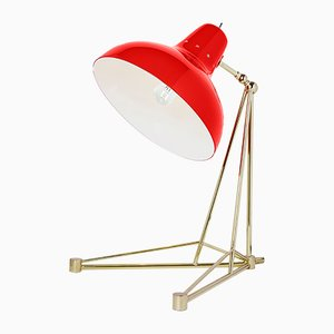 Diana Desk Lamp from Covet House