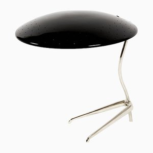 Meola Table Lamp from Covet House