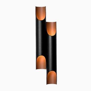 Galliano 2 Wandlampe von Covet House