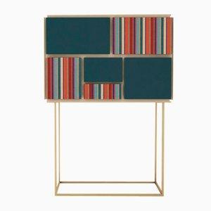 Strips Cabinet von Monica Gasperini
