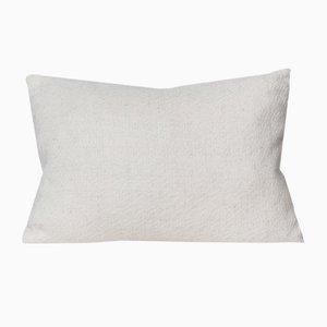 British Alpaca Fern Cushion by Araminta Campbell