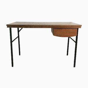 Vintage Schreibtisch von Pierre Guariche, 1960er