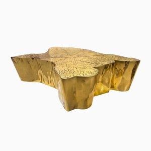 Großer Eden Tisch von Covet House