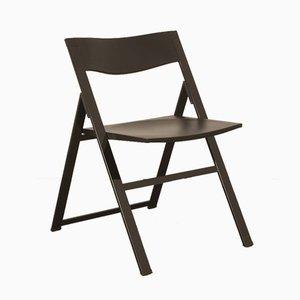 P08 Chair von Justus Kolberg für Tecno, 1990er