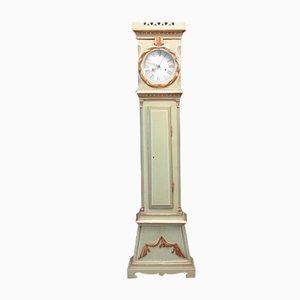 Horloge Antique de Bornholm