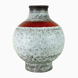 Vase Modèle 1126-36 de Jasba, 1960s