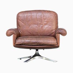 DS31 Sessel von de Sede, 1960er