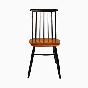 Fanett Chair by Ilmari Tapiovaara, 1950s