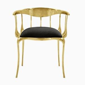 Chair N°11 von Covet House