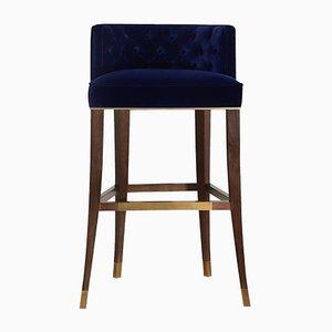 Bourbon Bar Chair from Covet House