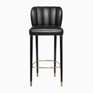 Dalyan Bar Chair from Covet House