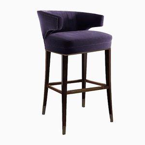Ibis Bar Chair from Covet House