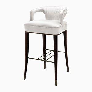 Karoo Bar Chair from Covet House