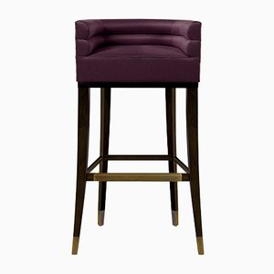 Maa Bar Chair from Covet House