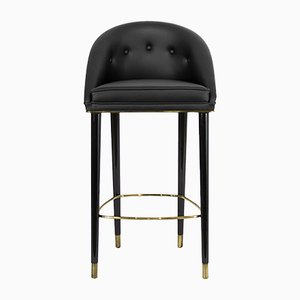 Malay Bar Chair from Covet House