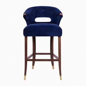 Nanook Bar Chair from Covet House