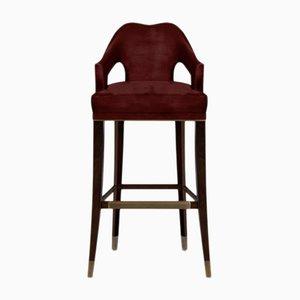 N°20 Bar Chair from Covet House