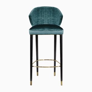 Nuka Bar Chair from Covet House