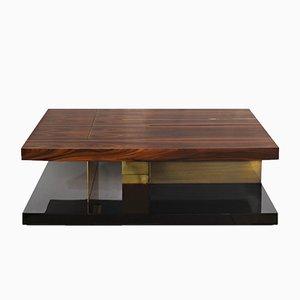 Lallan Tisch von Covet House