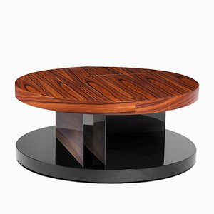 Lallan II Tisch von Covet House