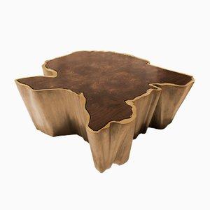 Sequoia Tisch von Covet House