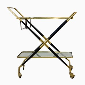 Trolley by Cesare Lacca, 1950s