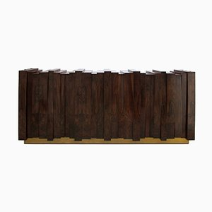 Nazca Sideboard from Covet House
