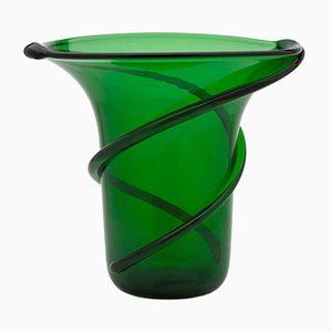 Vase Vert par Eligo