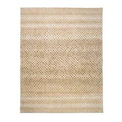 Woolen Maya Rug by Asha Design