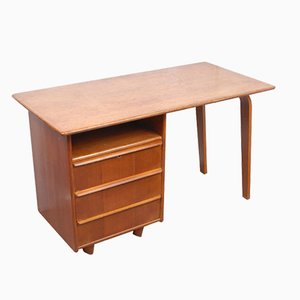 Desk Pastoe par Cees Braakman