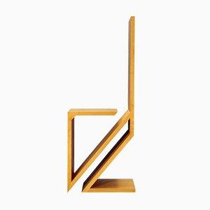 Chaise No. 20 par Anders Hammarstrand