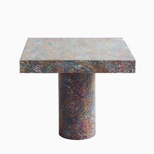 Table Crazy Marm par James Shaw
