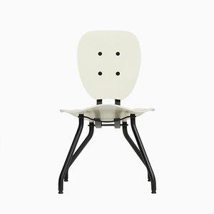 Soft Chair by Tomáš Gabzdil Libertiny