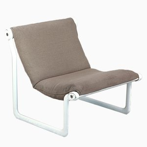 Modell 2011 Sessel von Knoll, 1975