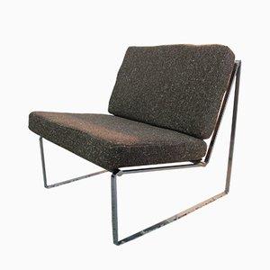 Dänischer Easy Chair von Kho Liang le für Artifort