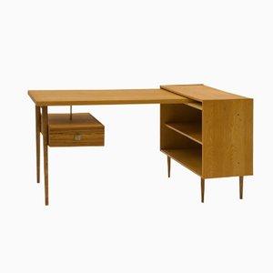 Writing Desk from Český Nábytek, 1965
