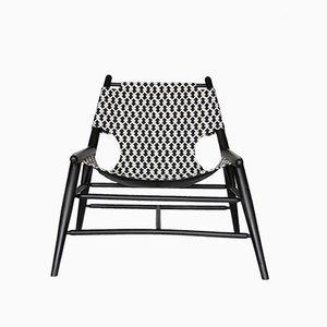 Milk Sling Chair von Anna Karlin Furniture + Fine Objects