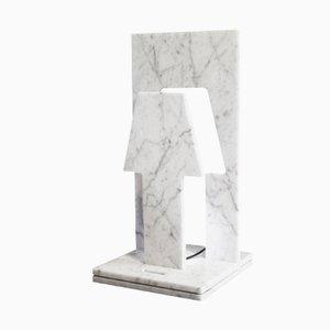 Lampe de Bureau Piomeno par Paolo Ulian et Moreno Ratti