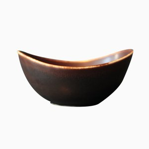 Small Ceramic Bowl by Gunnar Nylund for Rörstrand