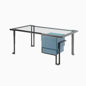 ISLAND 3 Desk by Kranen/Gille