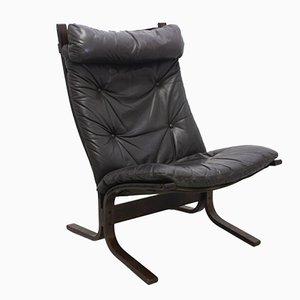 Easy Chair by Ingmar Relling for Westnofa