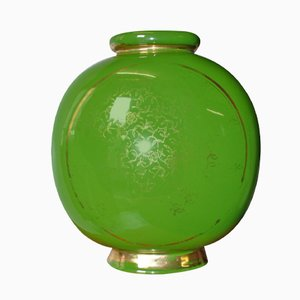 Porcelain Vase by Gio Ponti for Richard-Ginori, 1950s