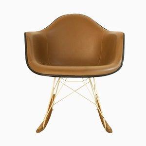 Rocking Chair RAR par Charles & Ray Eames pour Herman Miller, 1968
