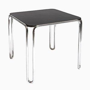 Tavolo B10 di Marcel Breuer, anni '40