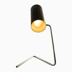 Modell 511 Tischlampe von Gino Sarfatti für Arteluce