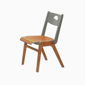 Modell Martini Zing Stuhl von Markus Friedrich Staab
