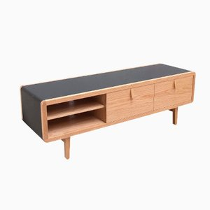 Little Antoinette V2.0 Oak Sideboard from Piurra