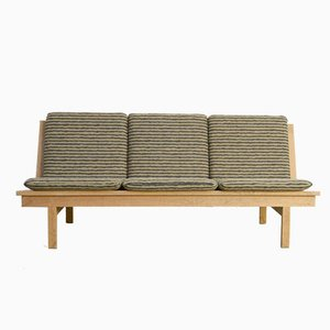 2218 Sofa by Borge Mogensen for Fredericia Stolefabrik, 1959