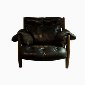Sheriff's Chair von Sérgio Rodrigues