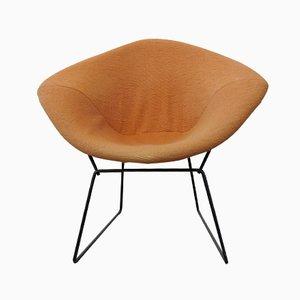 Diamond Chair von Harry Bertoia für Knoll, 1970er